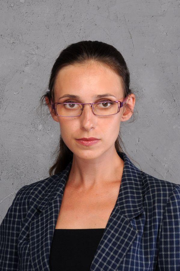 Марцинкевич смирнова фото