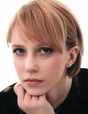 Колова Марина Анатольевна